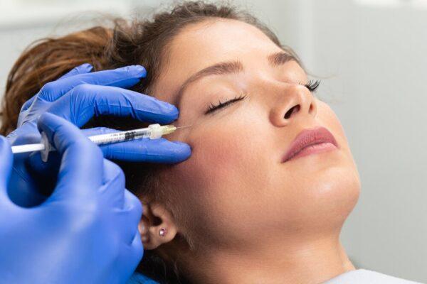 Dermal Fillers Neuromodulators smart skin dermatology
